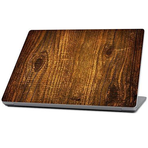 期間限定特別価格 MightySkins [並行輸入品] Protective Knot Durable and Unique Vinyl Decal wrap Laptop cover Skin for Microsoft Surface Laptop (2017) 13.3 - Why Knot Brown (MISURLAP-Why Knot) [並行輸入品] B0789823VB, 琥珀専門店アクビックス:abb42f31 --- senas.4x4.lt