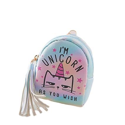 Mini bolso del bolso de cuero de niños Hermoso bolso Bolsas ...