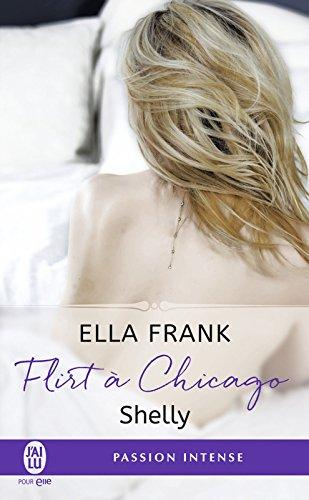 Flirt a chicago pdf gratuit