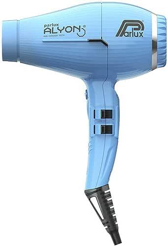 Parlux Alyon Air Ionizer Ceramic & Ionic 2250W Hair Dryer