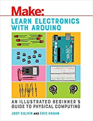 Image of the product Learn Electronics with that is listed on the catalogue brand of .