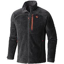 Mountain Hardwear Monkey Man Grid II Jacket - AW17