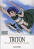 Triton Vol.3