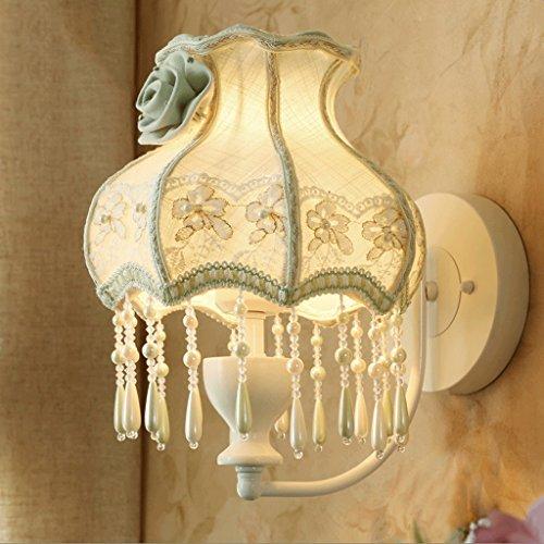 Petite Chevet Murale Doux Lampe Hy Applique De H9ED2IWY