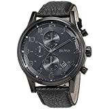 Hugo Boss Watch 1512567