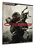 Crysis 3 Official Strategy Guide (Bradygames Take Your Games Further)