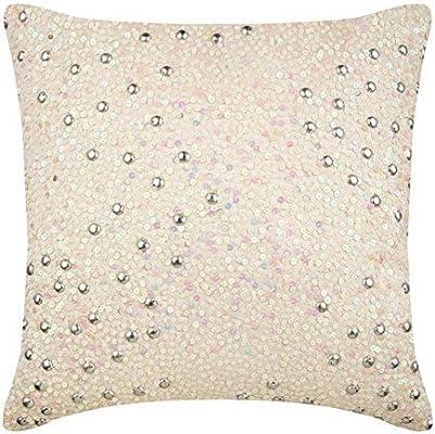 Excellent Decorative Throw Cushion Cover Accent Cushion Couch Sofa Bed Frankydiablos Diy Chair Ideas Frankydiabloscom