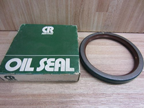 Chicago Rawhide CR 38520 Oil Seal 98x120x10 from Chicago Rawhide