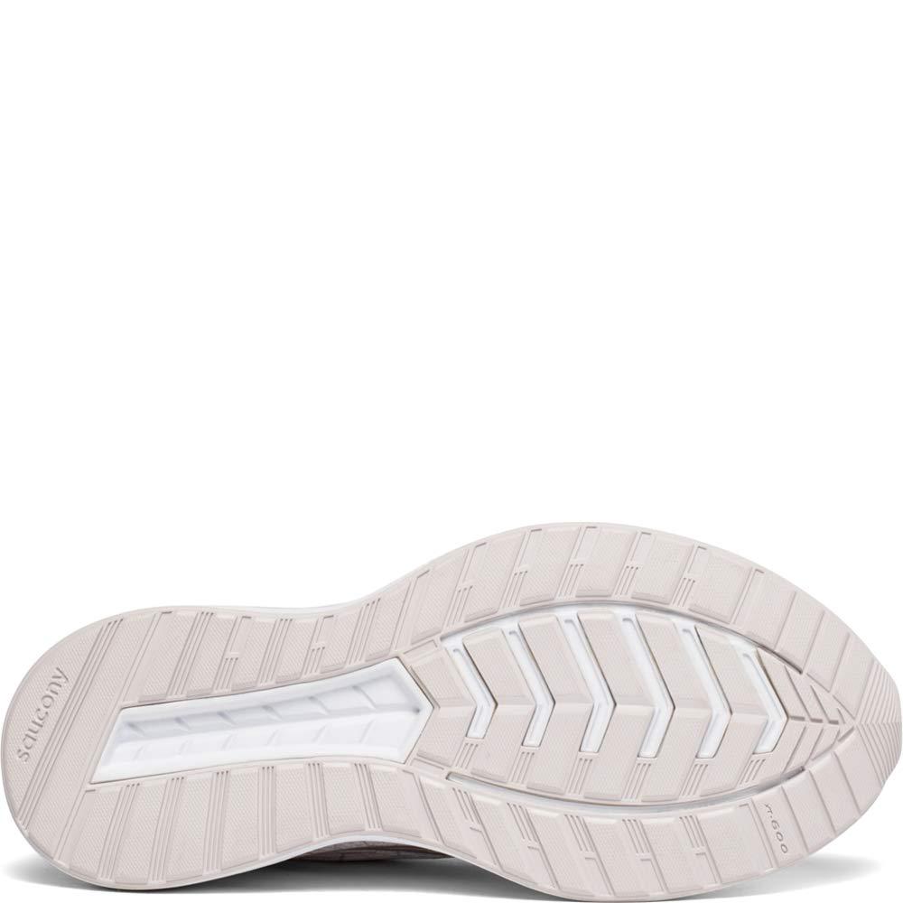 Saucony Jazz 21, Zapatillas de Running para Mujer: Amazon.es ...