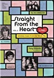 Straight From The Heart Live, Vol. 2