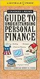Standard & Poor's Guide to Understanding Personal Finance (Standard & Poor's Guide to)