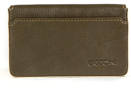 r-madison-905-6527-kylie-rfid-magnetic-card-case-in-fern