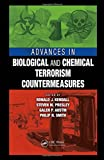 img - for Advances in Biological and Chemical Terrorism Countermeasures book / textbook / text book