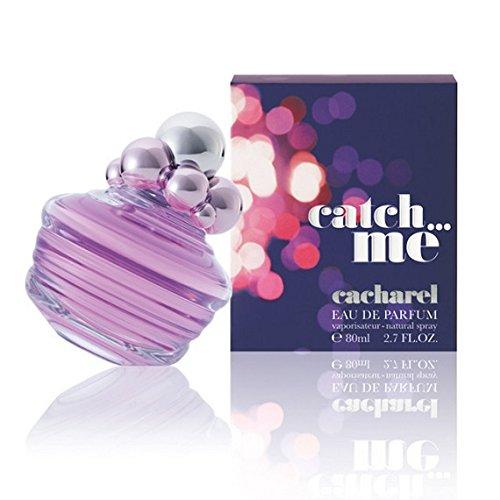 catch-me-by-cacharel-eau-de-parfum-spray-27-oz-for-women