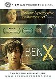 Image of Ben X (English Subtitled)