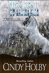 Windfall (Wind Series Book Book 4)