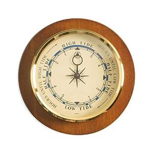 51DKtDif9DL._SS300_ Best Tide Clocks