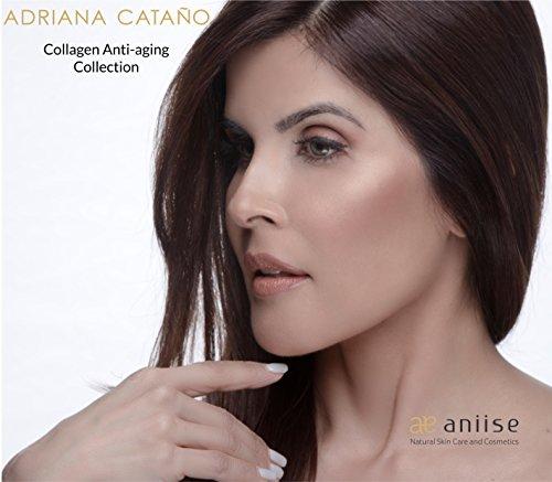 Adriana Skin Care - 4