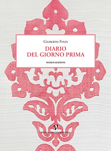I Poeti Contemporanei 87 (Italian Edition)