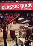 Classic Rock Anthology