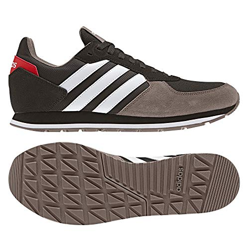 Marnoc Marsim Adidas de Hombre Deporte 8k para Ftwbla 0 Zapatillas Azul xzzwpBqT0O