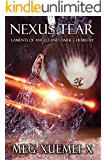 Nexus Tear (Laments of Angels & Dark Chemistry Book 2)