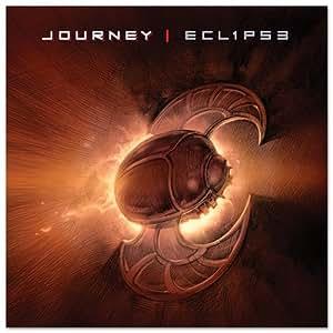 Eclipse [Vinilo]