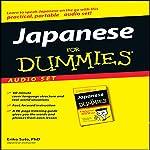 Japanese For Dummies | Eriko Sato