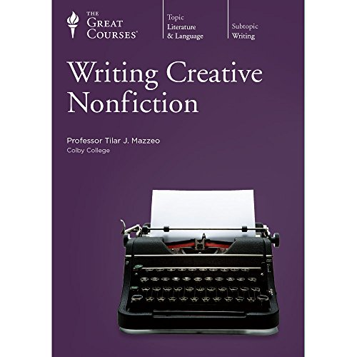 The 20 Best Master's in Creative Writing Online for 2018