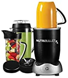 NutriBullet RX 30 oz Pitcher Cup with 2 Piece Lid For Sale