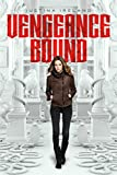 The Goddess Test meets Dexter in an edgy, compelling debut about one teen's quest for revenge…no matter how far it takes her.   Cory Graff is not alone in her head. Bound to a deal of desperation made when she was a child, Cory's mind houses the F...
