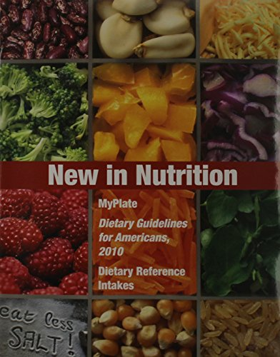 Nutrition and You, Books a la Carte Plus MyNutritionLab with eText -- Access Card Package (2nd Edition)