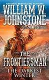 The Darkest Winter (The Frontiersman)