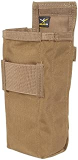 product image for Atlas 46 AIMS Vertical Fastener Pouch, Coyote