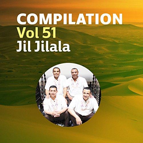 musique jil jilala mp3 gratuit