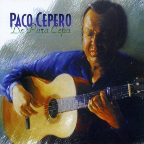 Download The Song Taki Taki Rumba Mp3: Amazon.com: Agua Marina (Rumba Flamenco): Paco Cepero: MP3