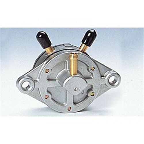 Pompe a essence df44-18 - Mikuni 824077