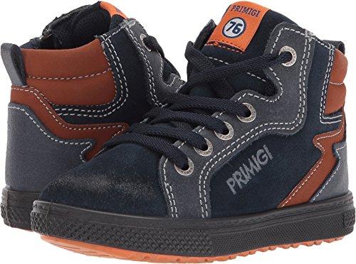 - Primigi Kids  Baby Boy's PBZ 8549 (Toddler) Blue 20 M EU