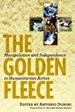 The Golden Fleece, , 1565494881