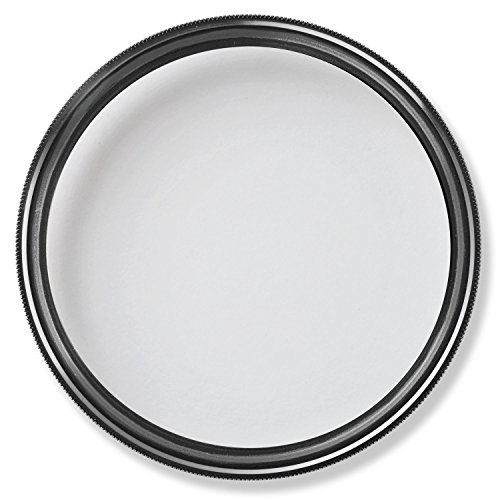 Zeiss 43mm T (UV) Ultraviolet Filter
