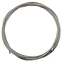 Cable de cambio en tándem Pitstop SS (3100 mm)