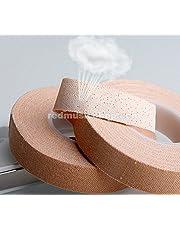 Adhesive Tape for Guzheng and Pipa Nails Picks