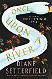 Download Once Upon a River: A Novel in PDF ePUB Free Online