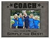 Coach Frames - Best Reviews Guide