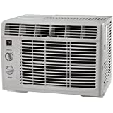 MIDEA AMERICA CORP/IMPORT MWDUK-05CMN1-BCK0 Westpointe 5,000 BTU/Hour, Mechanical Window Air Conditioner