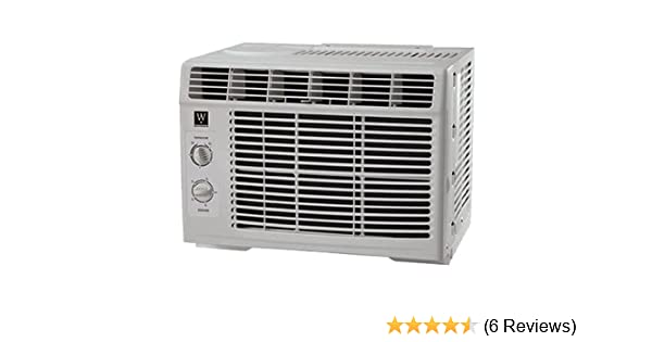 Westpointe Air Conditioner User Manual Sante Blog