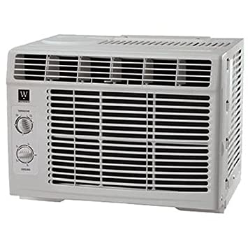 midea america corp westpointe air conditioner