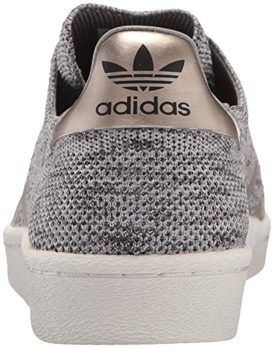 Adidas Superstar PK PK PK nm bb8973 lx65h6i7 379813