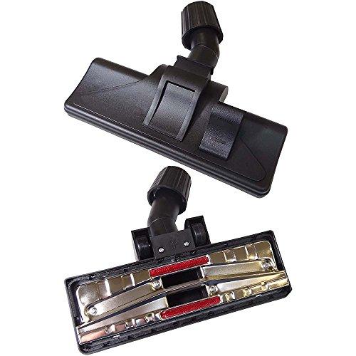 Brosse turbo-brosse-brosse pour aspirateurs philips-fC 84 8455 animal care/01 1 x sac de 16 l
