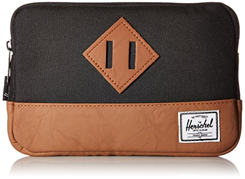 Herschel Heritage Sleeve for Ipad/MacBook